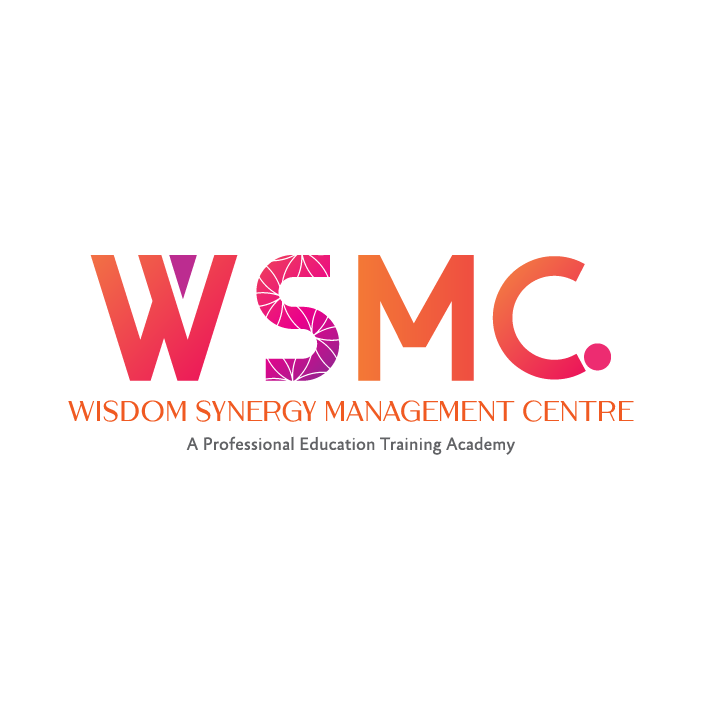 WISDOM SYNERGY MANAGEMENT CENTRE || 國際母嬰商學院